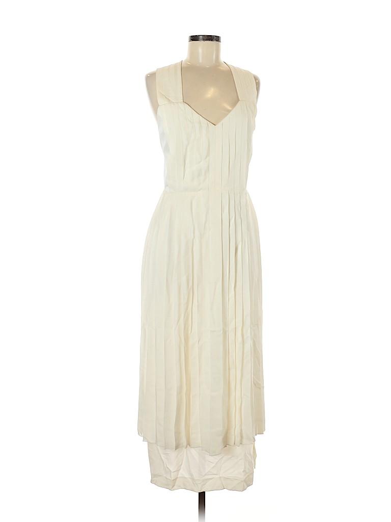 Edun Women Cocktail Dress Size 4