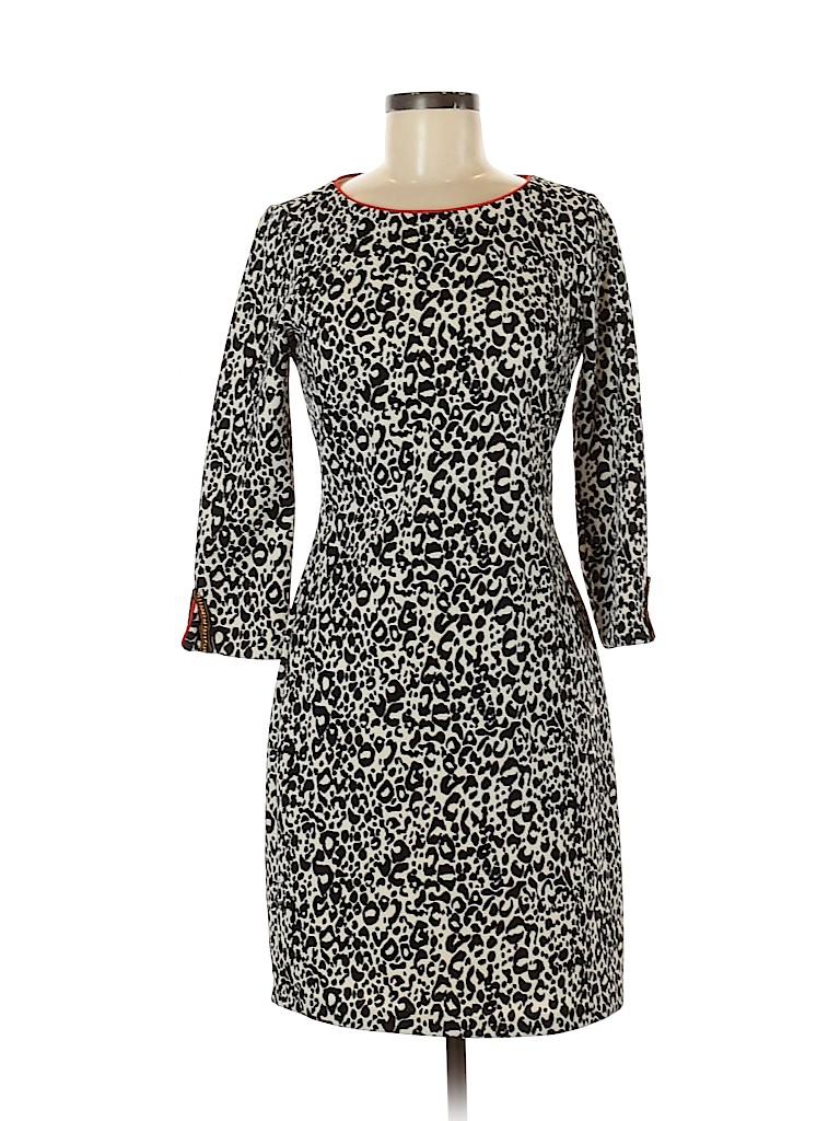 Belle Badgley Mischka Women Casual Dress Size 8