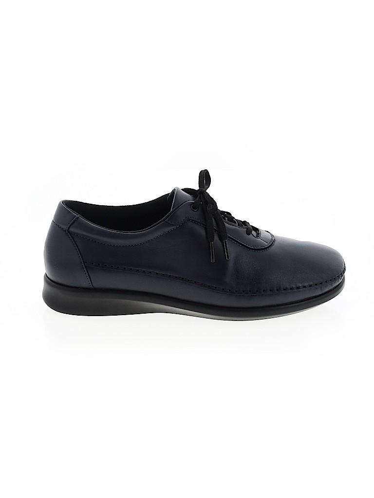 SAS Women Sneakers Size 11