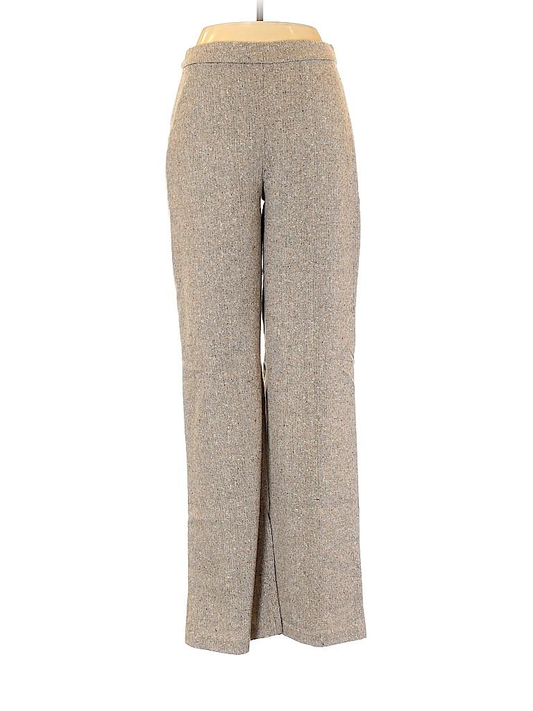 Shape FX Women Casual Pants Size 6