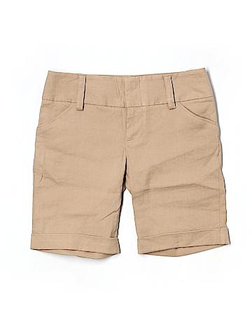 Alice + olivia Dressy Shorts Size 0