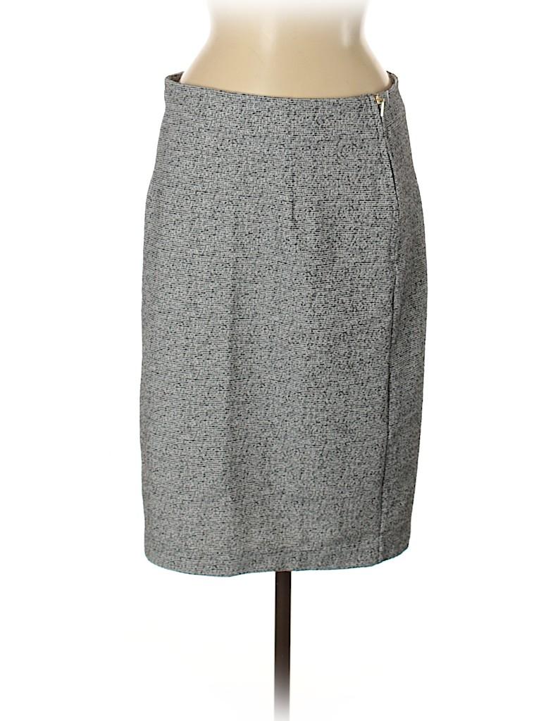 Ellen Tracy Women Casual Skirt Size M