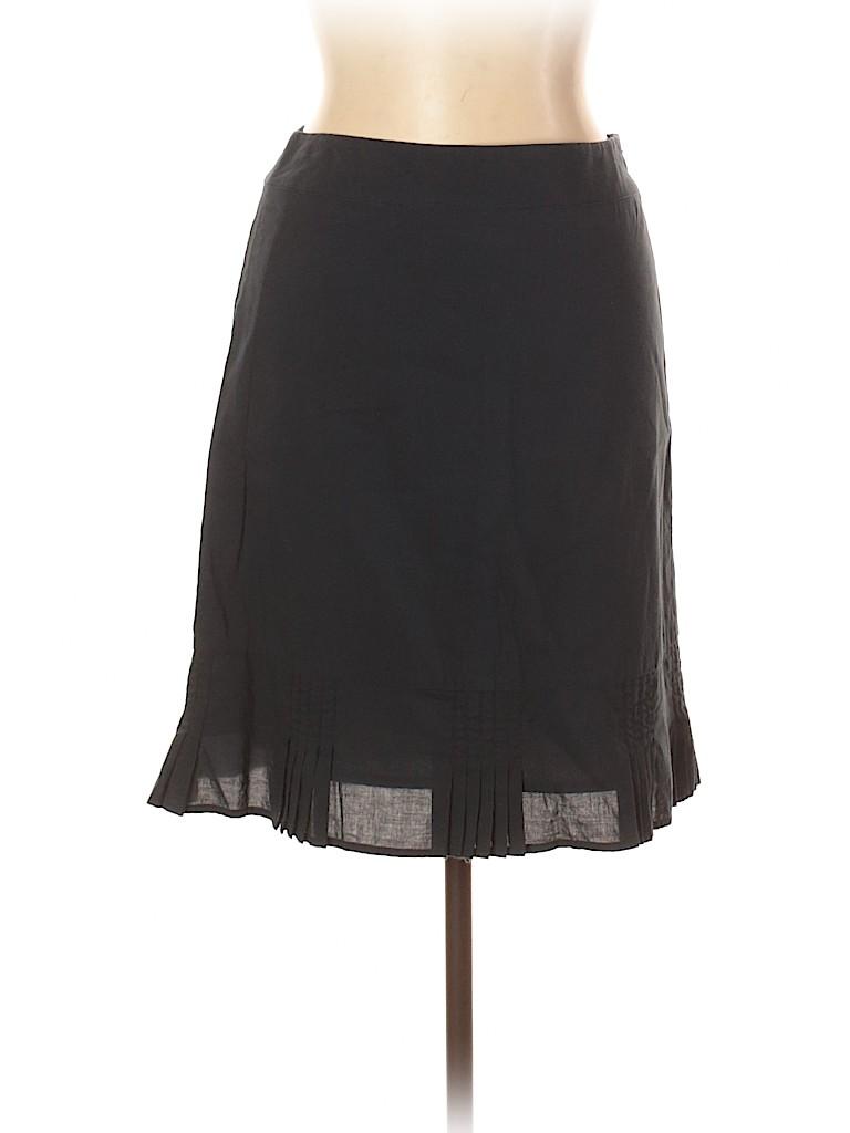 Elevenses Women Casual Skirt Size 6