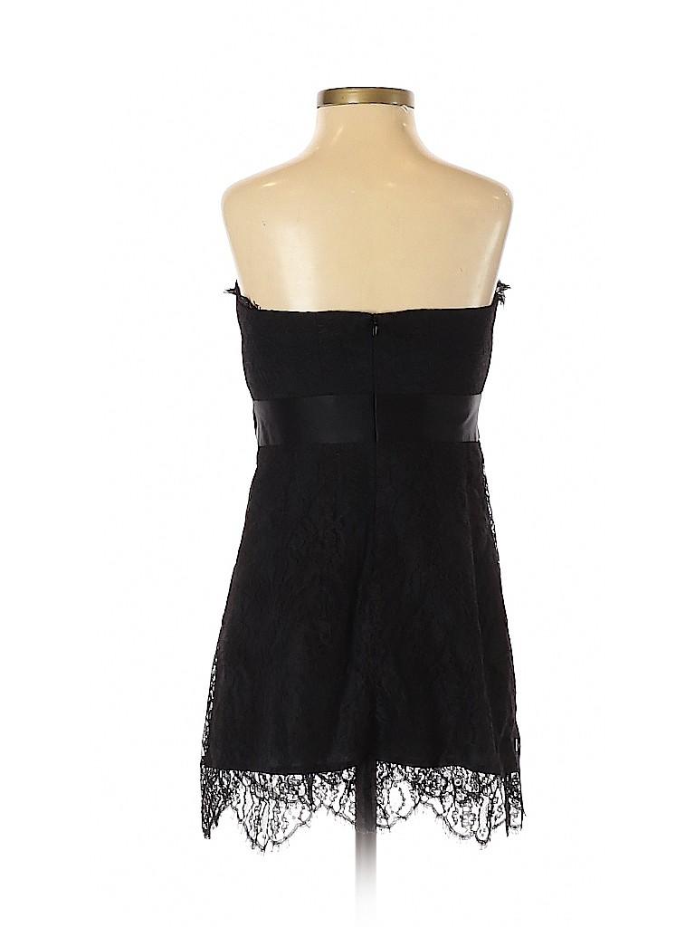 Nanette Lepore Women Sleeveless Blouse Size 6