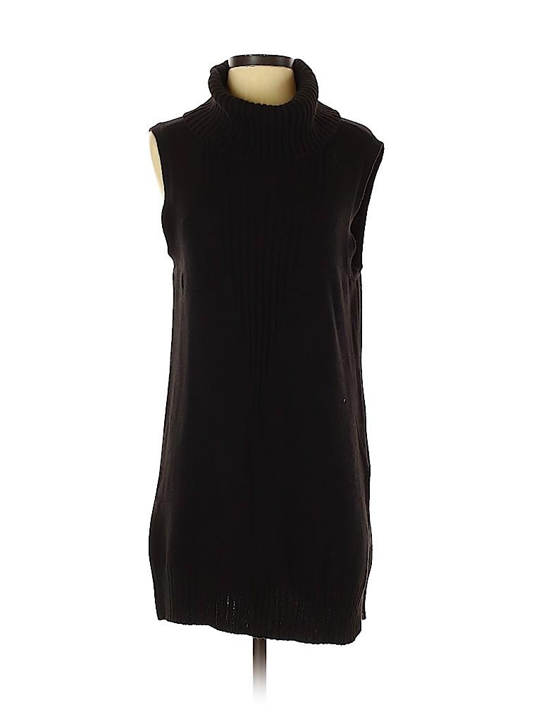 White House Black Market Women Casual Dress Size XS