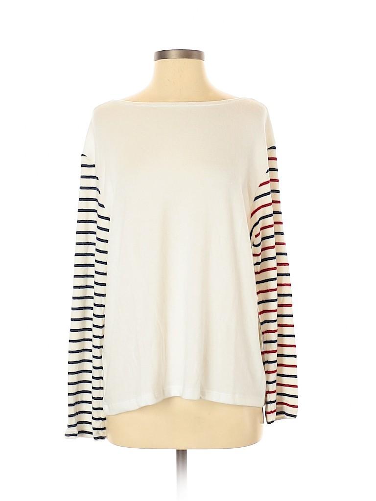 Assorted Brands Women Long Sleeve Top Size 3