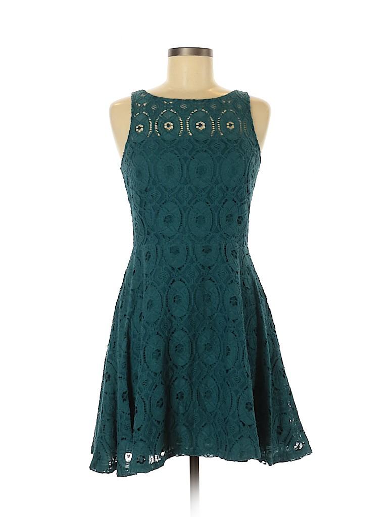 BB Dakota Women Casual Dress Size 6