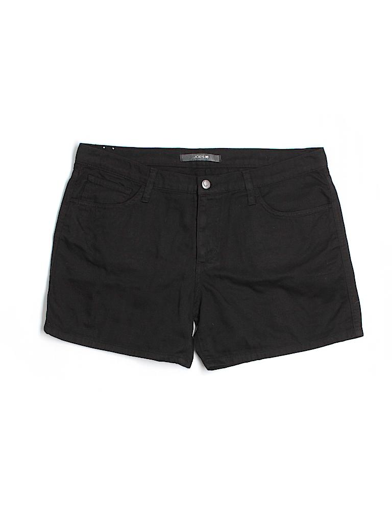 Joe's Jeans Women Denim Shorts 30 Waist