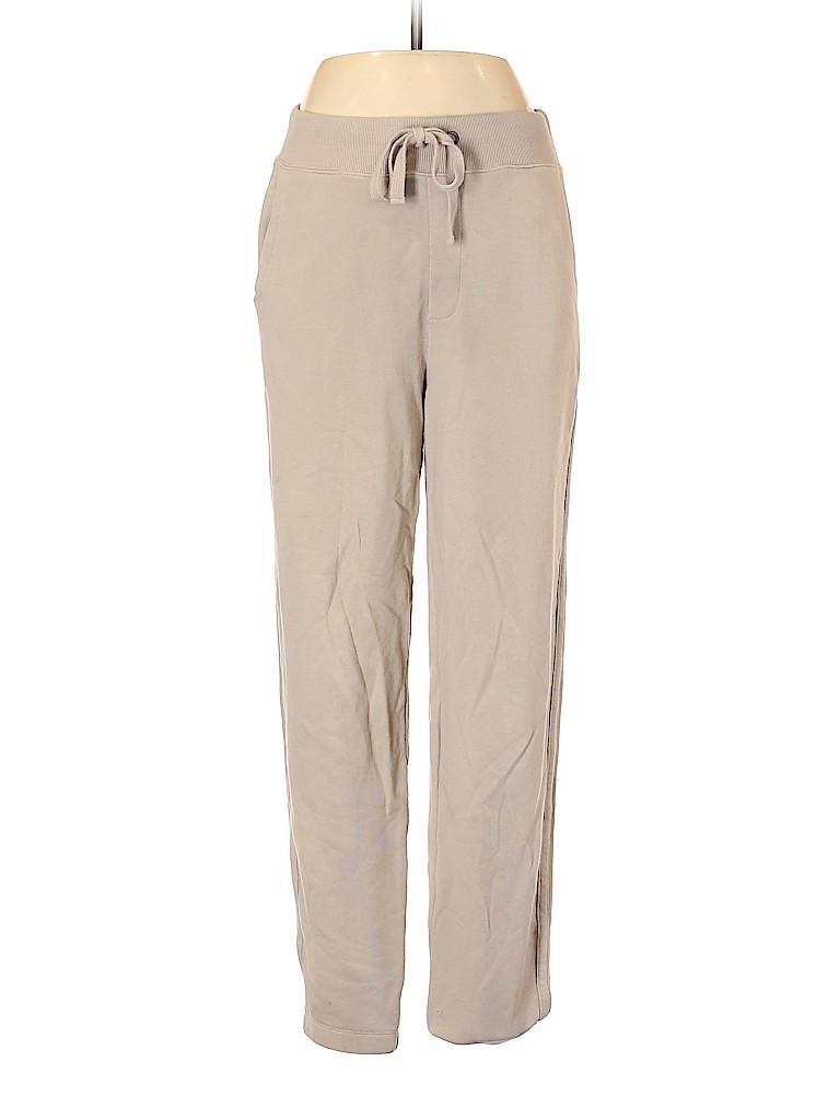 Vince. Women Sweatpants Size M