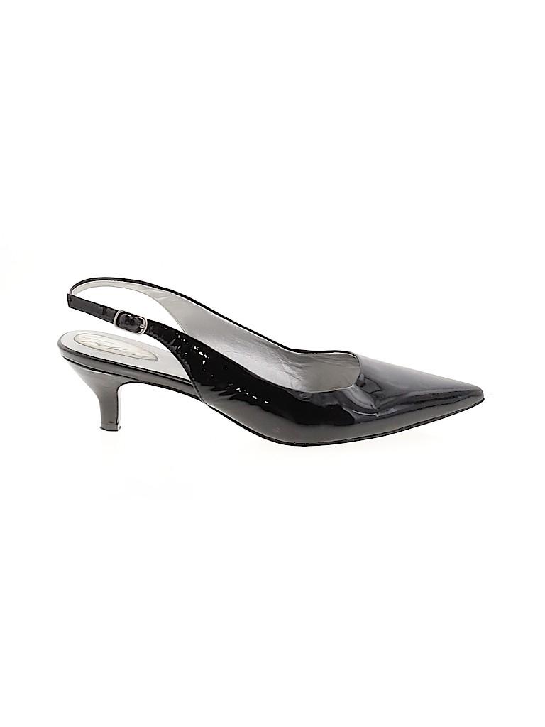Trotters Women Heels Size 7