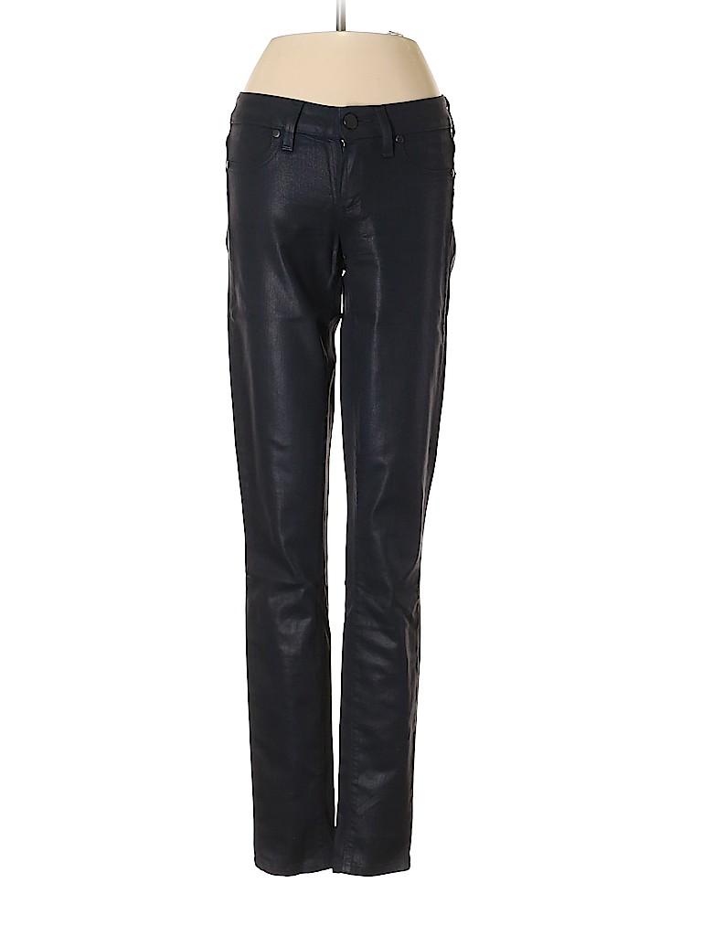 Paige Women Jeans 23 Waist