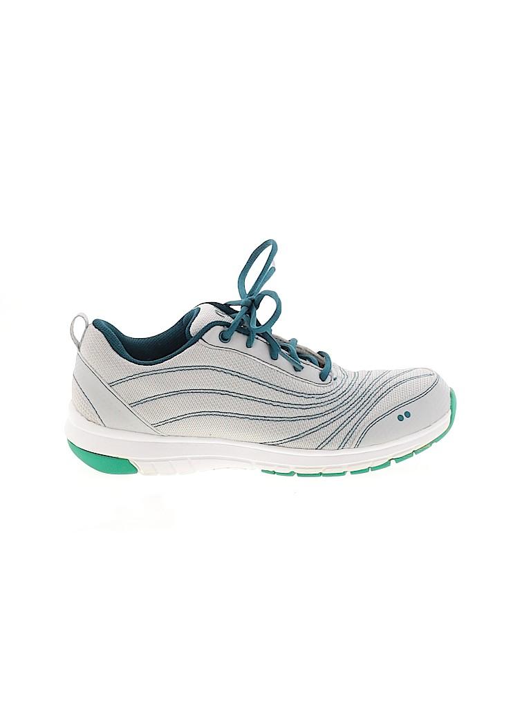 Ryka Women Sneakers Size 6 1/2