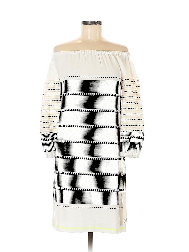 E3 by Etcetera Women Casual Dress Size 2