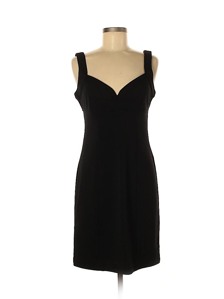 Assorted Brands Women Casual Dress Size M