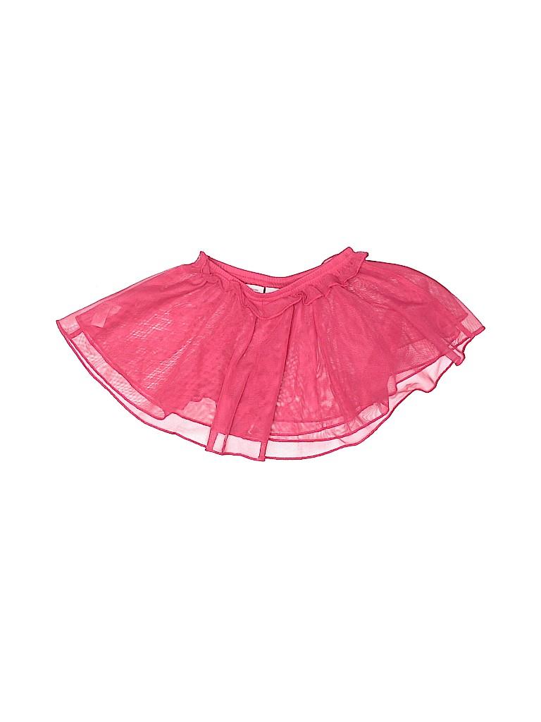 Disney Girls Skirt Size 4T
