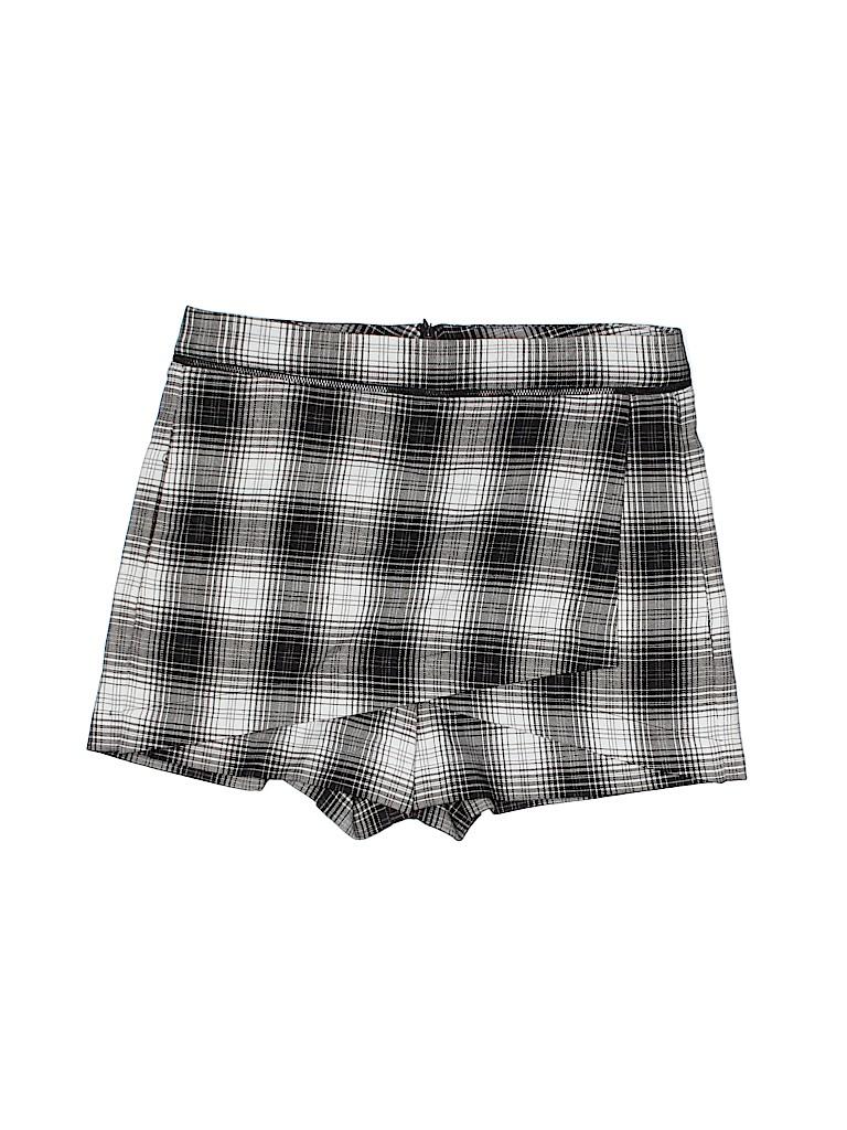 Robert Rodriguez Women Shorts Size 4