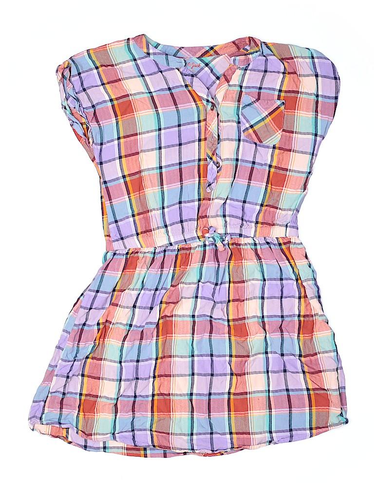 Cat & Jack Girls Dress Size 14