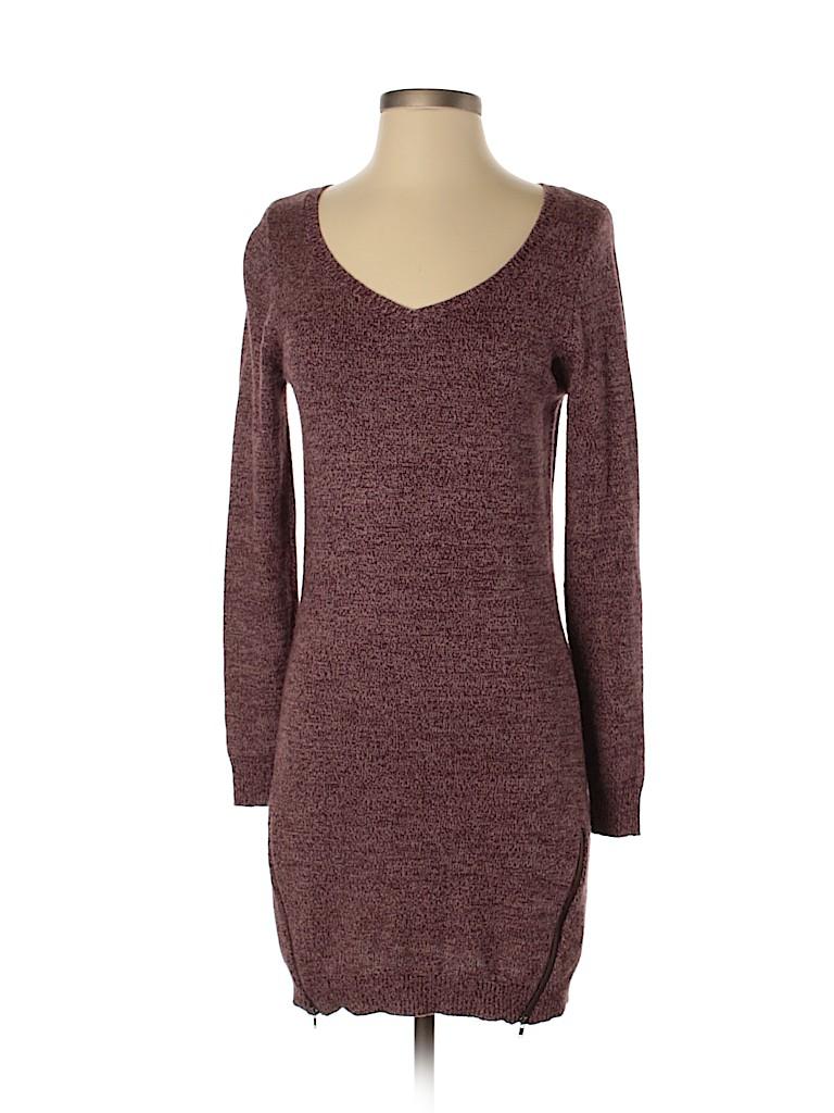 BP. Women Casual Dress Size XS