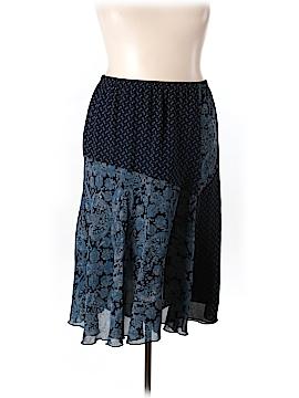 Avenue Casual Skirt Size 18/20 (Plus)