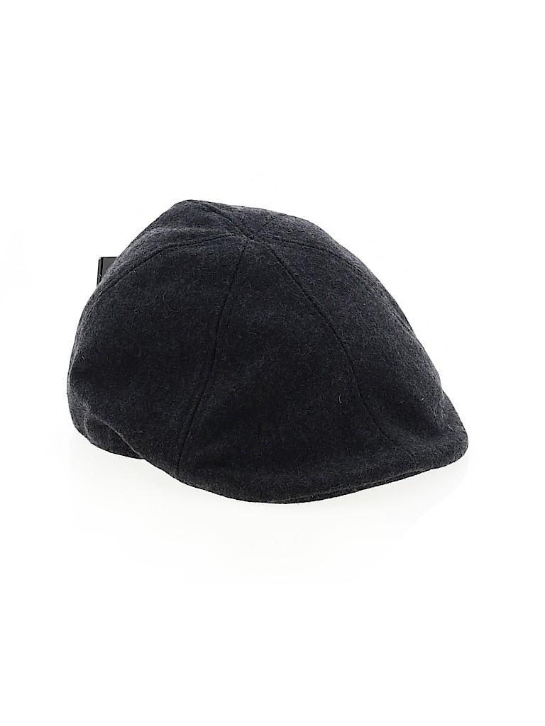 Lids Women Hat One Size