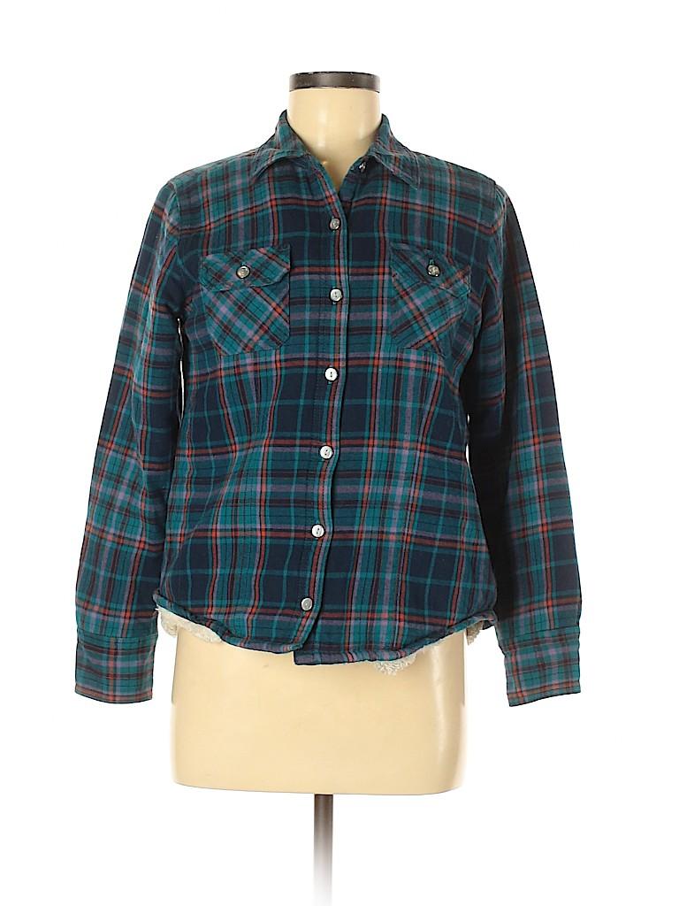 Baby Gap Boys Fleece Jacket Size M (Youth)