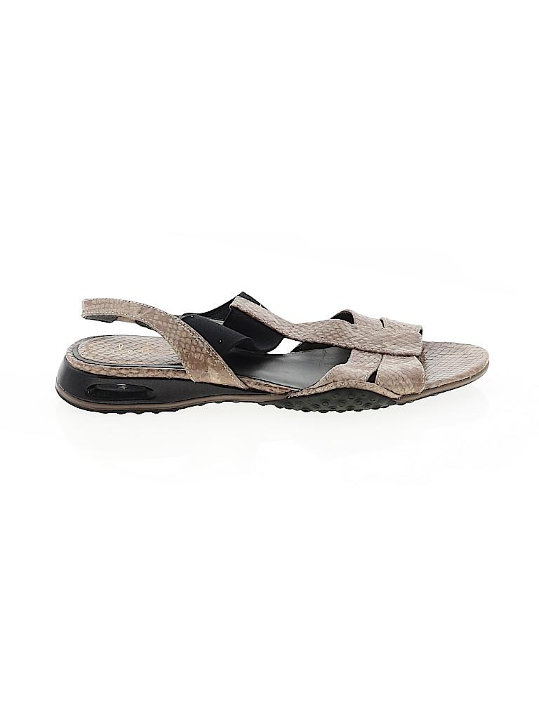 Cole Haan Women Sandals Size 7