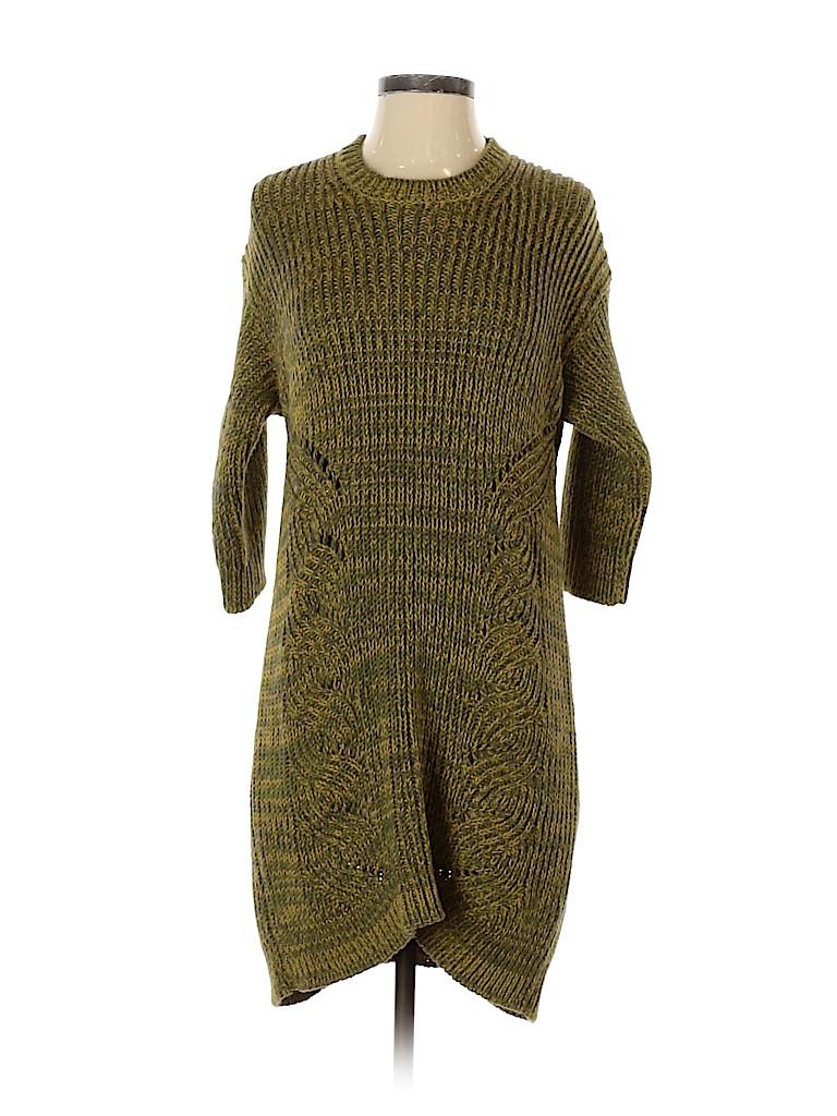McQ Alexander McQueen Women Casual Dress Size S