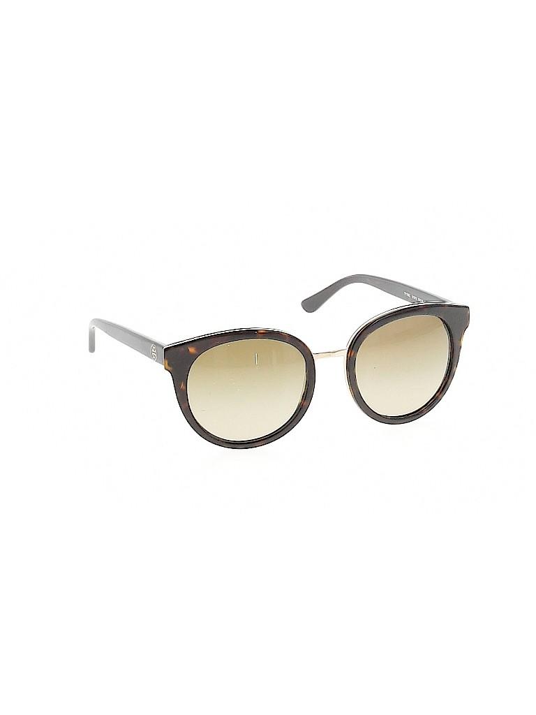 Tory Burch Women Sunglasses One Size