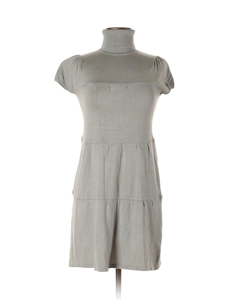 Derek Heart Women Casual Dress Size M