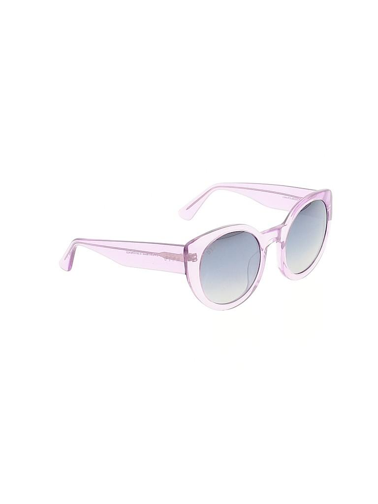 Diff Women Sunglasses One Size
