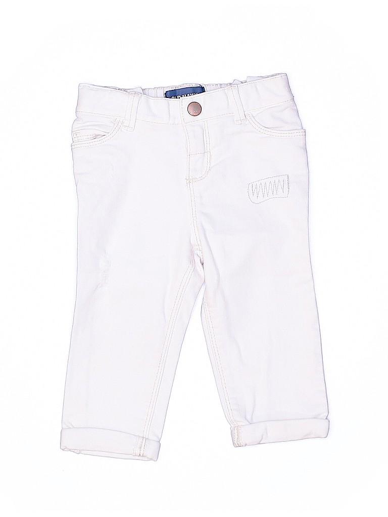 Old Navy Boys Jeans Size 2