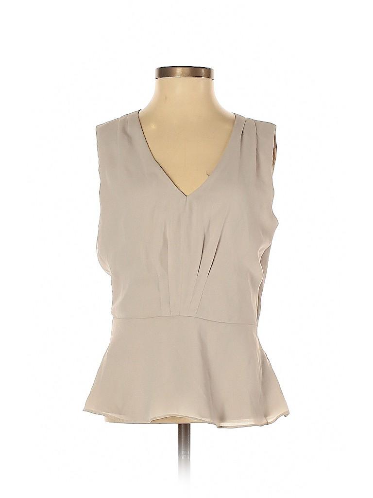 Express Women Sleeveless Blouse Size XS