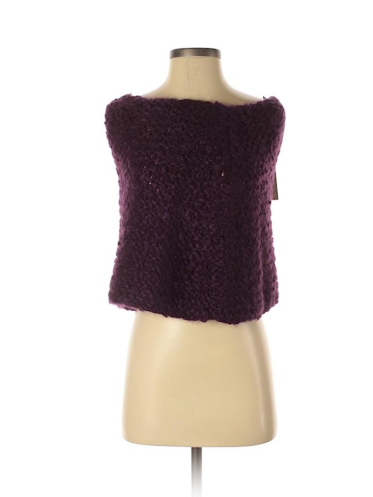 Eileen Fisher Women Wrap One Size