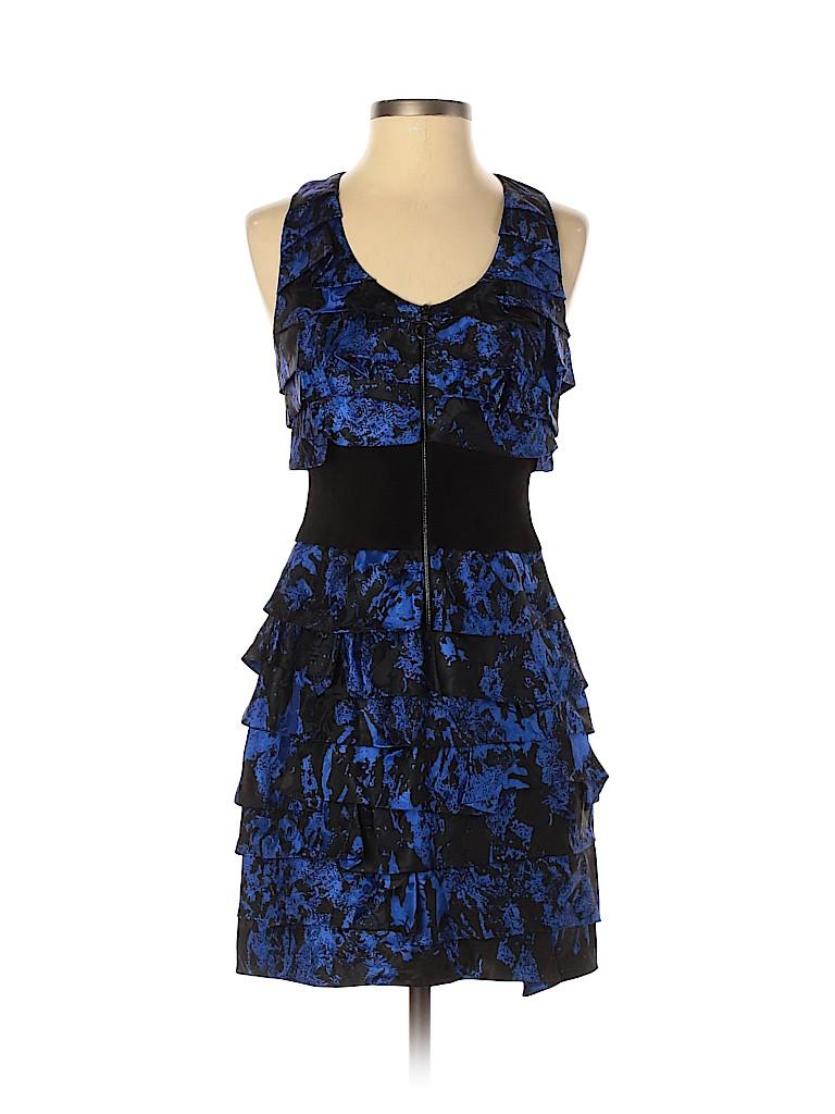 Robert Rodriguez Women Cocktail Dress Size 2