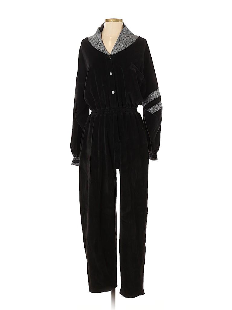 Nancy Heller Women Jumpsuit Size Sm (1)