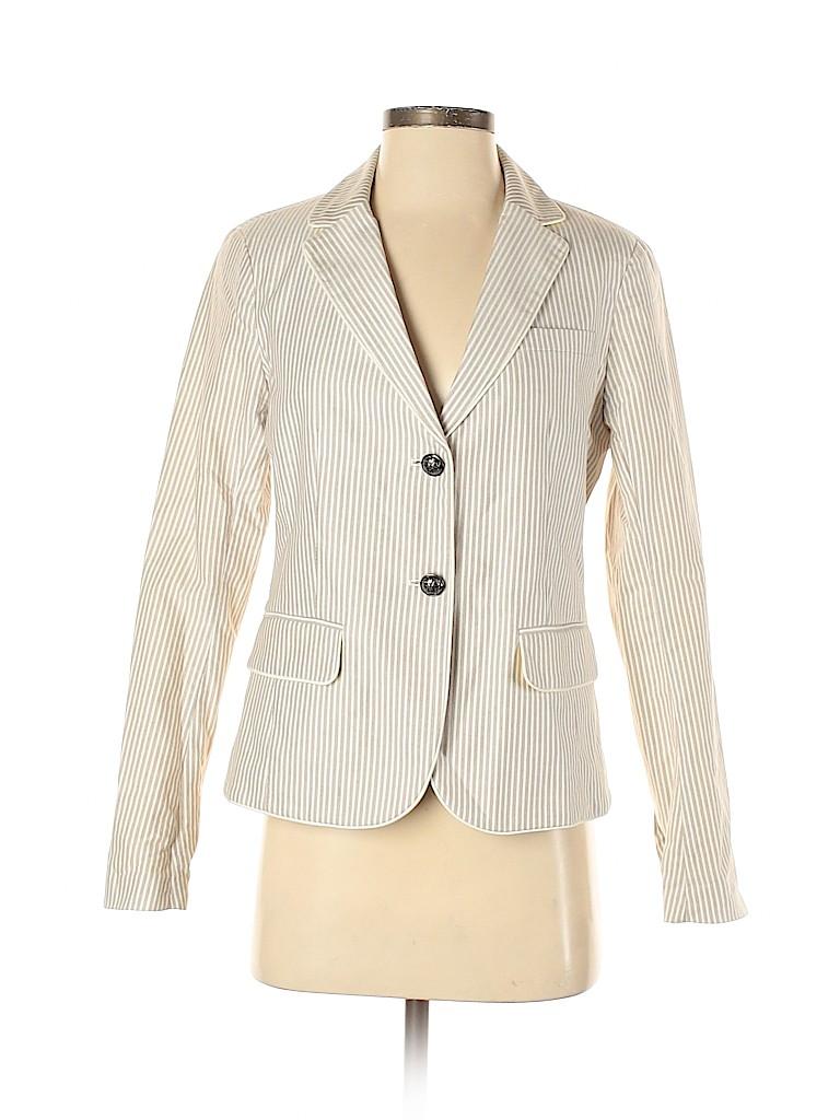 Gap Women Blazer Size 4
