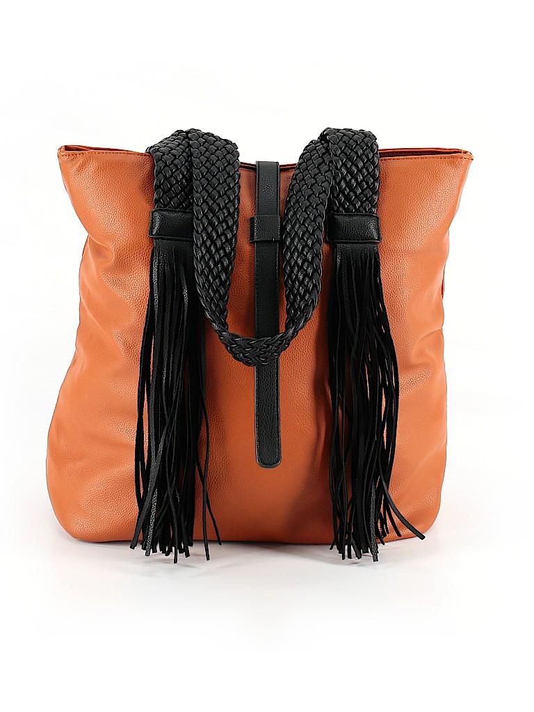 Lionel Handbags & Accessories Women Tote One Size