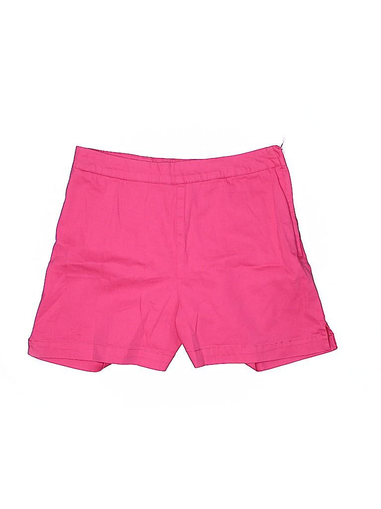 Shape FX Women Shorts Size 10