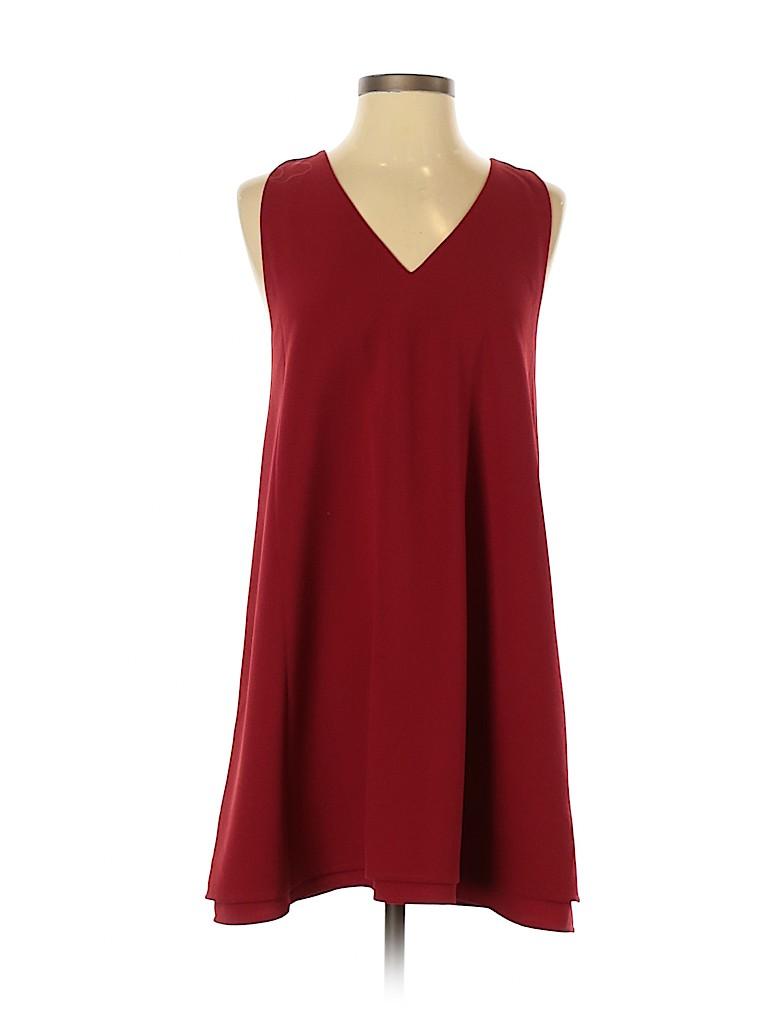 BB Dakota Women Sleeveless Blouse Size XS