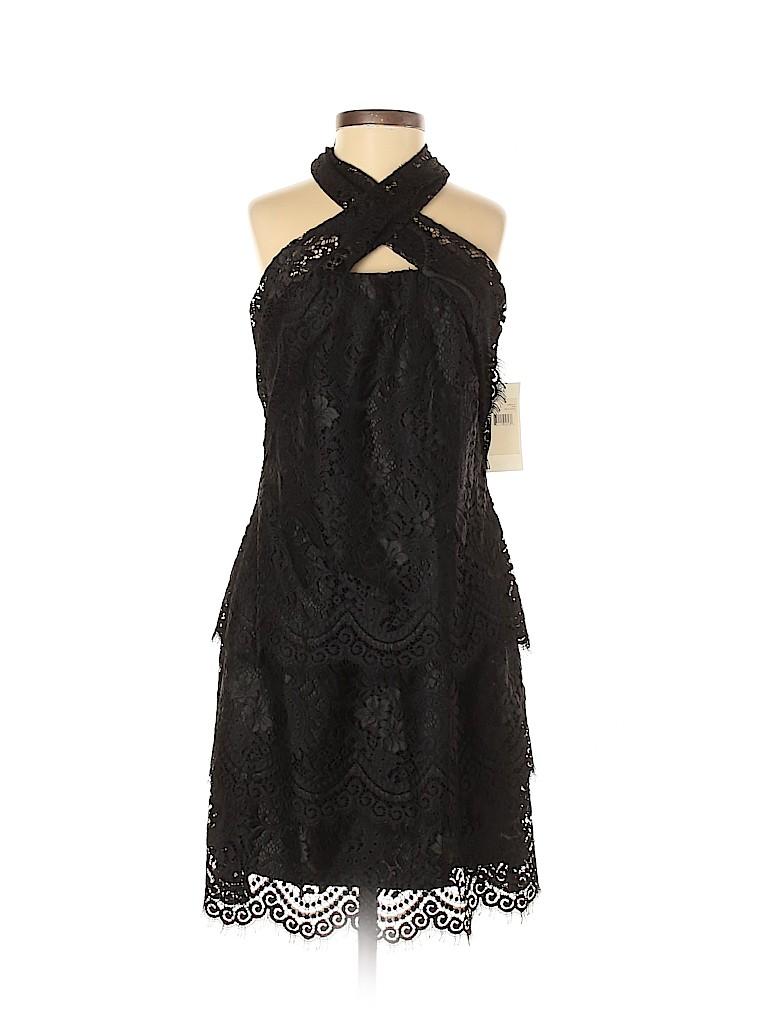 Leifsdottir Women Cocktail Dress Size 2