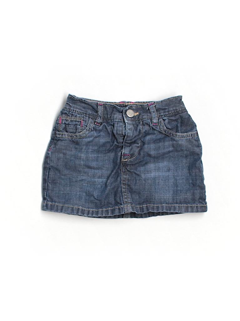 Baby Gap Girls Skort Size 6-12 mo
