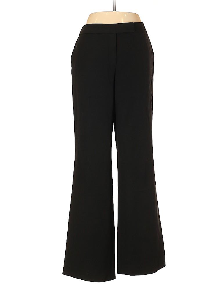 Ann Taylor Women Dress Pants Size 6 (Petite)