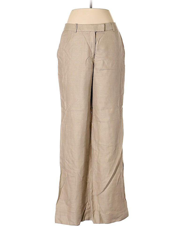 Brooks Brothers Women Dress Pants Size 8