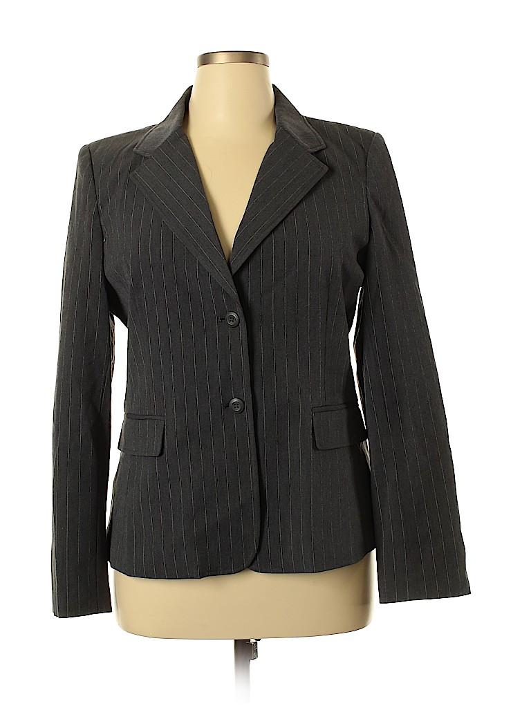 Apt. 9 Women Blazer Size 16