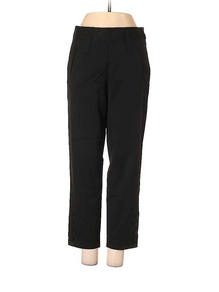 Robert Rodriguez Women Casual Pants Size 0