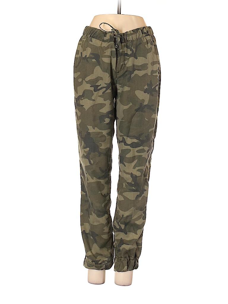 No Boundaries Women Casual Pants Size XS