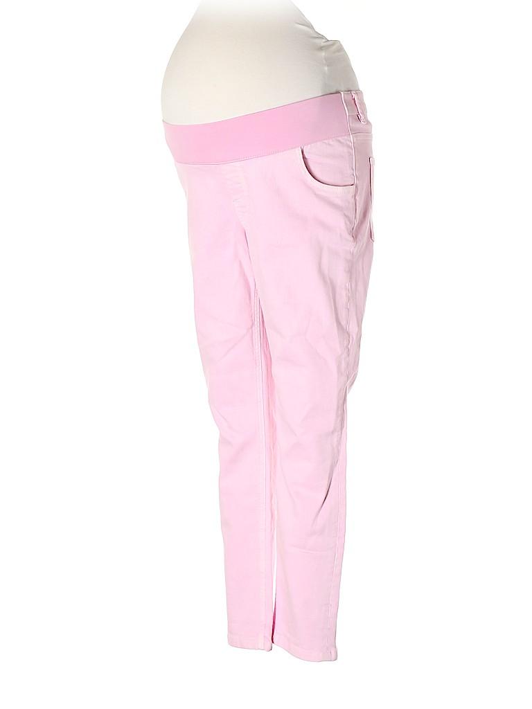 ASOS Maternity Women Jeans Size 12 (UK) (Maternity)