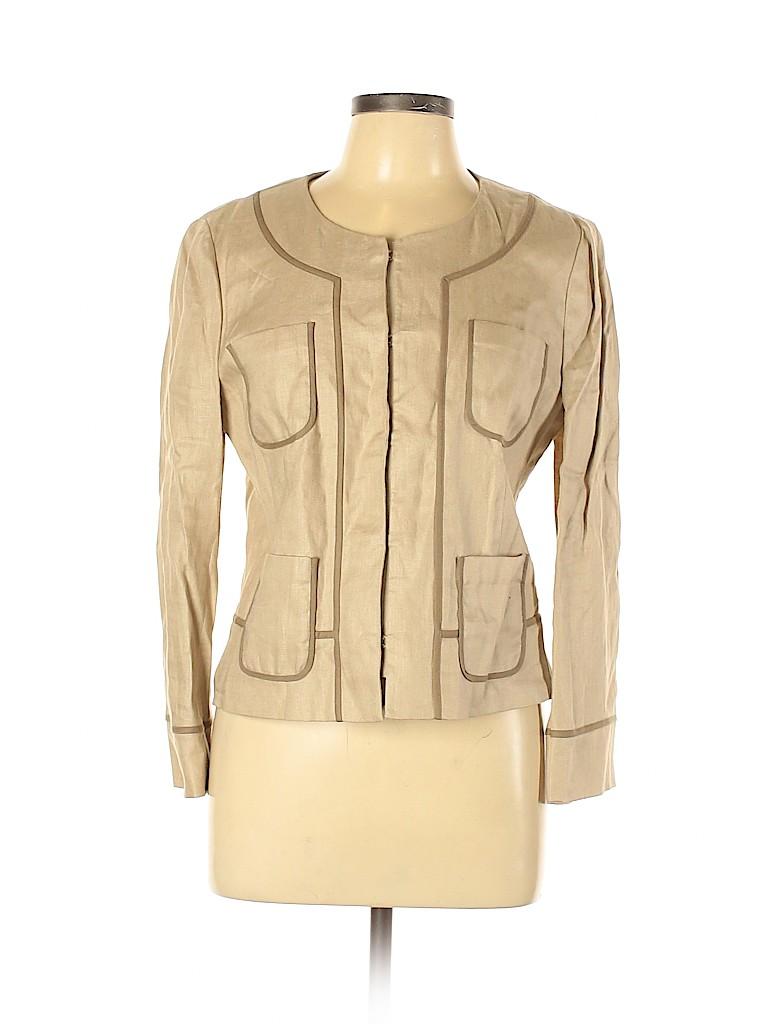 J. Crew Women Jacket Size 10