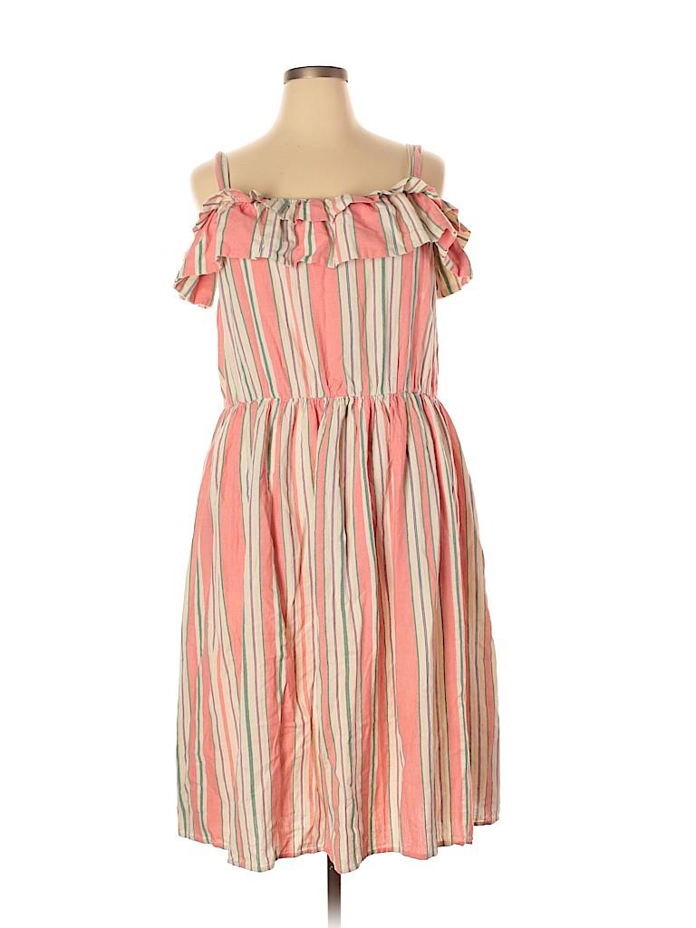 BP. Women Casual Dress Size XXL