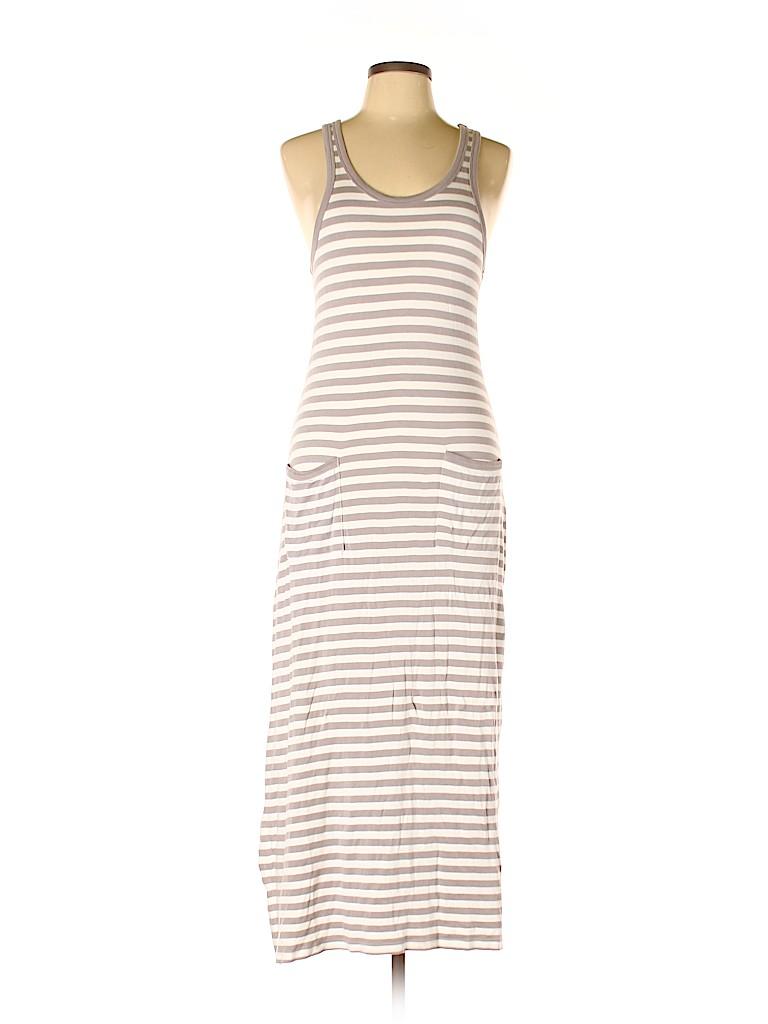 Assorted Brands Women Casual Dress Size 16 - 18